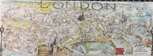 London_England