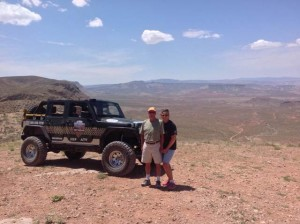 Peter-Ranae_HoneymoonJeep_05-14