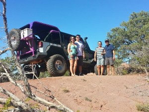 Private_Jeep_Tour_09-25-14