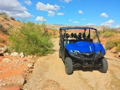 Switchback_UTV_Yamaha_2015