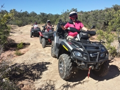Zion ATV Page_Photo #1