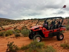 Flint-and-Pottery-UTV-Tour-Southern-Utah