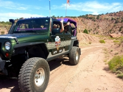 Switchback_Jeep_2015