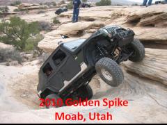Moab_2010_GS#2