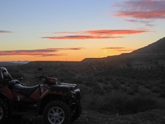 Zion-ATV2sunset_ZCORT_2014