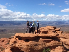 Hassey_Sand Mountain ATV Tour_April2015