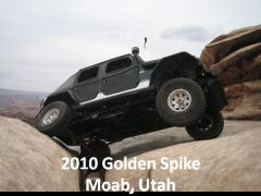 Moab_2010_GS