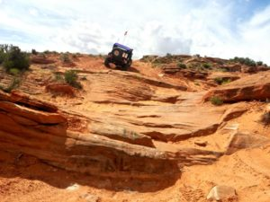 alice_extreme-jeep-tour_09-08-16