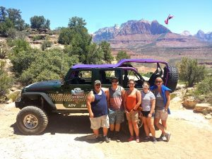 Jeff_Zion Jeep Tour_06-16