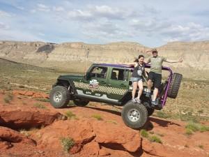 Josh_Switchback Jeep Tour_May 2015