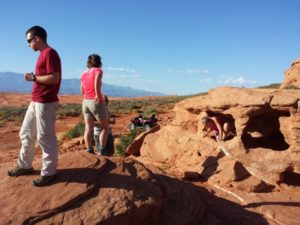 Kimberly_Southern Utah UTV Tour_08-16