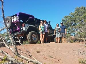 Private_Jeep_Tour_09-25-14