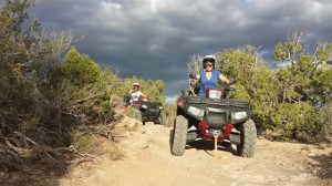 Thunderclouds_SmithsMesa_ATV