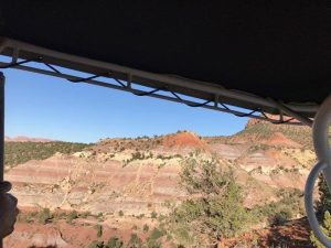 Zion Jeep Tour_Mike_4-19-17