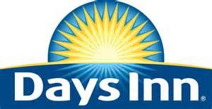 DaysInn_Logo