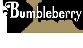 bumbleberyy-logo