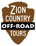 Zion ATV Jeep Tours.com